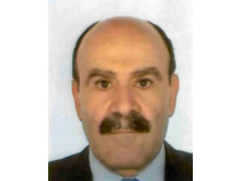 HMRC Op Diniz Yasin - Doctor sentenced for tax fraud LON20/14