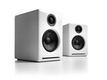 Audioengine A2+ högtalare