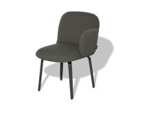 RI_chair_Bolbo_kvadratFiord191_09