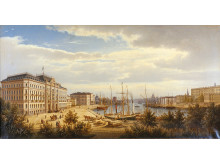 Grand Hôtel 1874