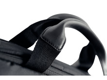 Leather_Handle_detail_Leitz_Complete_Smart_Traveller_Range