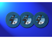 Norton Vortex Rapid Finish overflatebehandlingsrondell produkt_1
