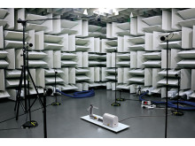 Dyson-Airblade-Wash+Dry-hand-dryer---acoustic-testing_RGB