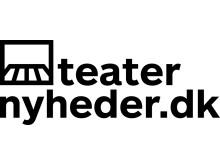 Teaternyheder-logo
