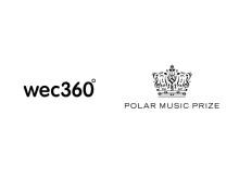 polar_och_Wec360 (kopia)