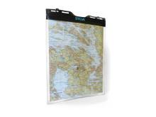 Map Case Medium
