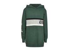 Cole hoodie