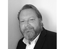 Fredrik Beausang, ordförande i Midland ledningsgrupp