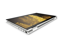 HP EliteBook x360 1040 G5_Tablet