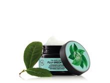 Fuji Green Tea™ Refreshingly Purifying Cleansing Hair Scrub & Hydrating Conditioner