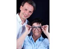 Cristian Hill und Barbara Kösling - Fotograf Victor Malakhov (2)