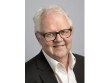Mats Lindbäck