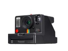 Polaroid Originals_OS+_Angle