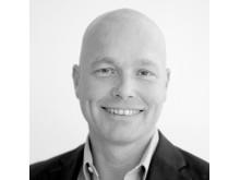 Ted Elvhage ny försäljningschef på den mobila Posten-utmanaren Kivra