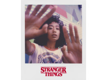 Stranger Things  Fil Sample Bret_Watkins
