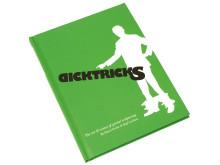 Bok - Dicktricks