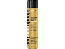 Blonde Sexy Hair - Bombshell Conditioner