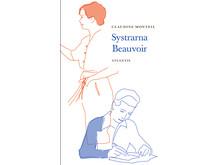 Systrarna Beauvoir