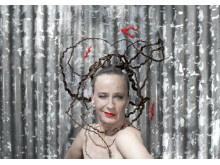 Maud Karlsson - A la Maud