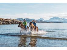 Sören Kjellkvists nästa äventyr: Min dotters drömäventyr
