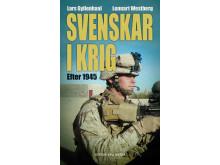 SvenskarIKrigPKT