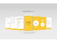 Renault_CME_AppPres