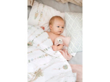 Crib Bedding Set - Dream Catcher - 2