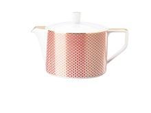 R_Francis_Carreau_Rouge_Teapot_3