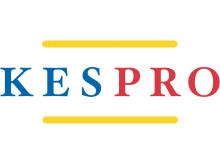 Kespro OY logo
