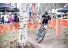 Emil lindgren vinnare Herrelit