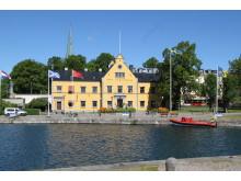 Göta kanalbolag