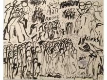 Ceija Stojka: Rechts Links 1944