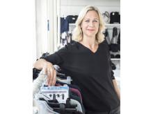 Maria Ulfsdotter Gemzell_Åhléns Modechef