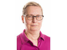 Catrine Brödje