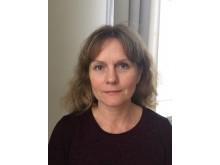 Maria Lampinen, docent i experimentell klinisk kemi, Akademiska sjukhuset/Uppsala universitet
