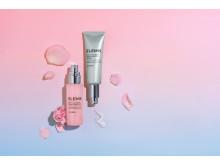 Pro-Collagen Rose Combo