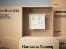 IKEA ART EVENT, lanceres i 2021