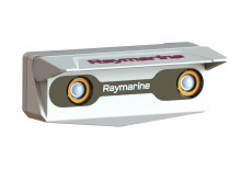 High res image - Raymarine - DockSense