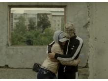 Bild ur Transnistra. Foto: Folkets Bio.