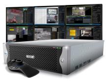 VideoXpert-Pelco by Schneider Electric-Video-Management-System