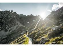 Alpenpaesseweg_Heremence