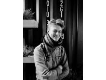 Markus Valentin til Tinderbox 2018