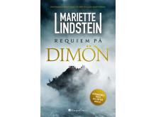 Mariette Lindstein - Requiem på Dimön