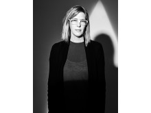 Camilla Nordgren, Arkitekt