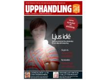 Upphandling24 (omslag)
