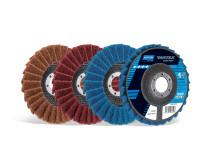 Norton-Vortex-Rapid-Prep-lamelrondeller-Produkt_1