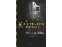 Susana Fortes - I Kjetterens fotspor