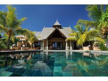 Maradiva Villas & Resort, Mauritius