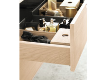 DK 80 Blond ek_detalj lada