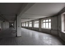 R_Rosenthal_Outlet_3.Etage_1
